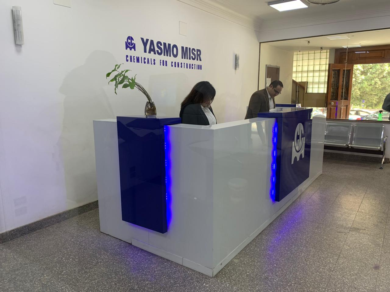 About-Yasmo2